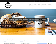 Coupeville_Oak_Harbor_Langley_Whidbey_Marketing